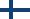Quicktest Finland